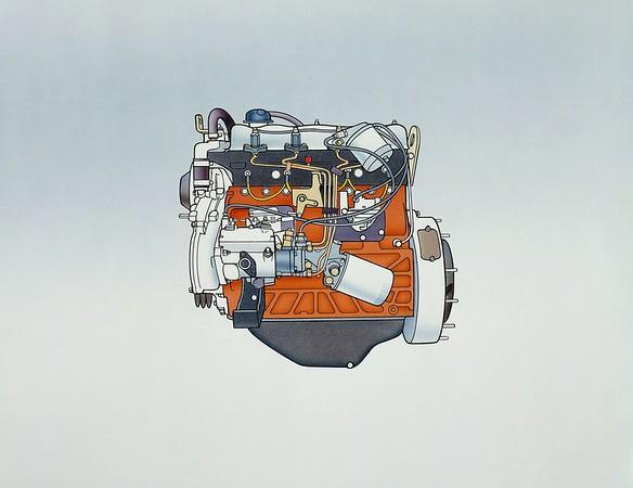 Misc  024