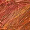 Painting - acrylics on canvas<br /> October 2009