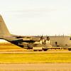 Reach 1005 (AC-130U) 89-0511 , 1st SOW Hurlburt Field FL