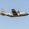 Jesse 94 (90-1794) C-130H