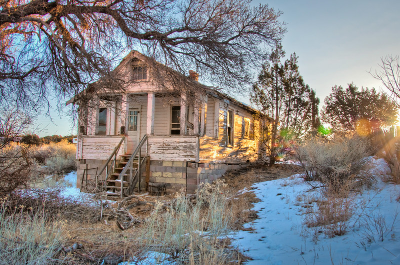 Ghost Town of Golden-9933_2_1_HDR