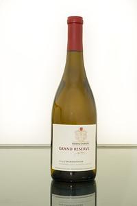 Wine-7306