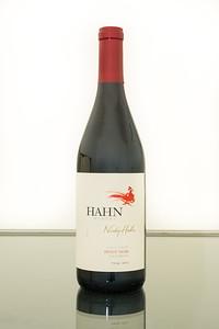Wine-7307