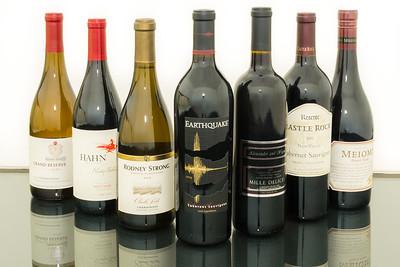 Wine-7303