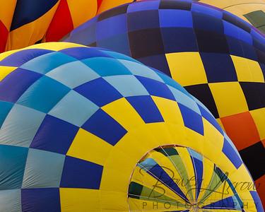 Angola Baloons Aloft 2012-0139