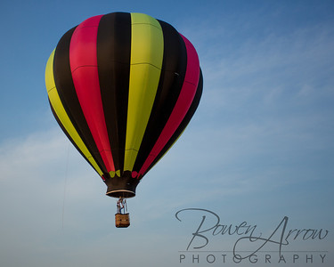 Angola Baloons Aloft 2012-0144
