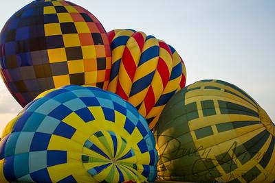 Angola Baloons Aloft 2012-0154