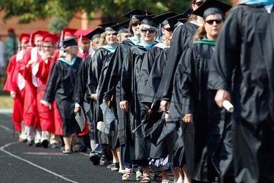 2012 Coldwater Graduation-0019