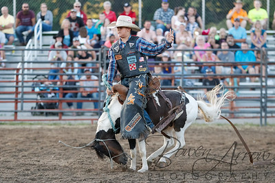 Rodeo 20160716-0186