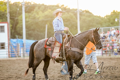 Rodeo 20160716-0195