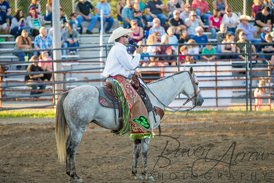 Rodeo 20160716-0018