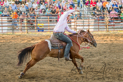 Rodeo 20160716-0068