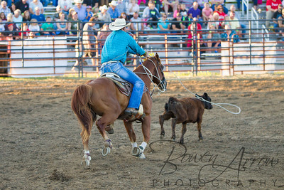 Rodeo 20160716-0044