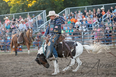 Rodeo 20160716-0192