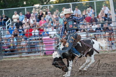 Rodeo 20160716-0189