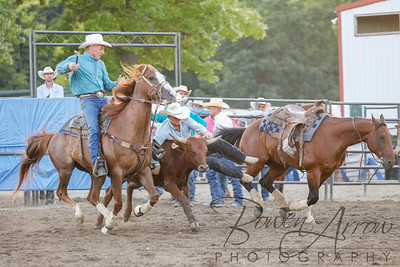 Rodeo 20160716-0196