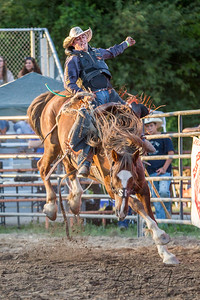 Rodeo 20160716-0140