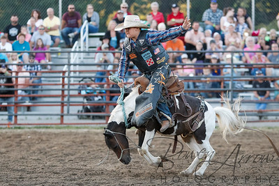 Rodeo 20160716-0187