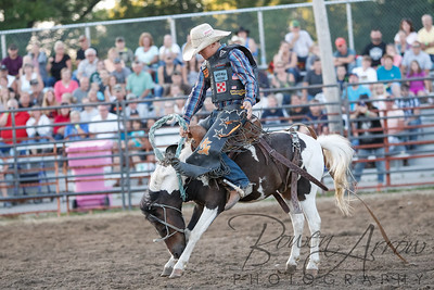 Rodeo 20160716-0188