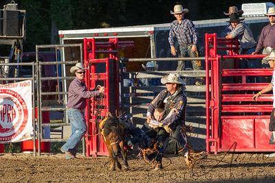 Rodeo 20160716-0002