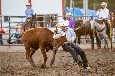 Rodeo 20160716-0198