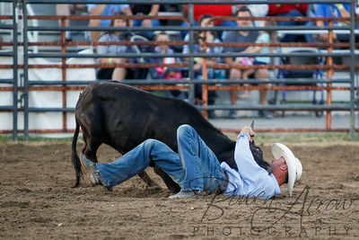Rodeo 20160716-0255