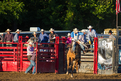Rodeo 20160716-0006