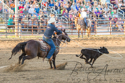 Rodeo 20160716-0057