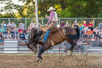 Rodeo 20160716-0177