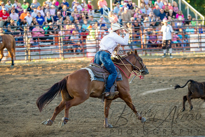 Rodeo 20160716-0049