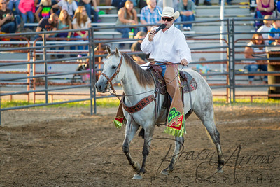 Rodeo 20160716-0017