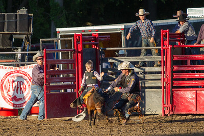 Rodeo 20160716-0001