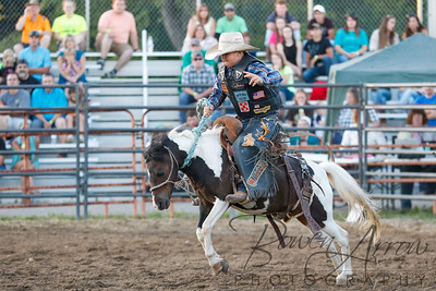 Rodeo 20160716-0184
