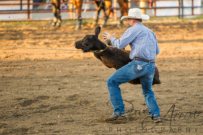 Rodeo 20160716-0098