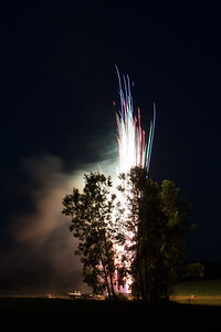 Backyard Fireworks 20170707-0025