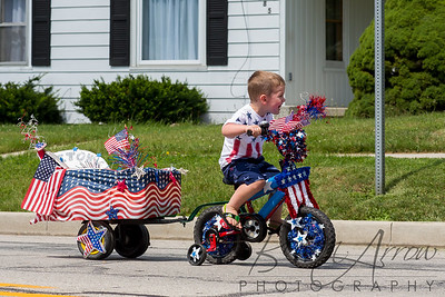Hamilton Parade 20170701-0034