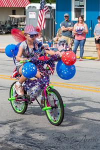 Hamilton Parade 20170701-0001