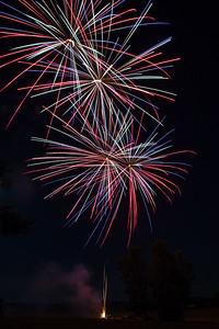 Backyard Fireworks 20170707-0101