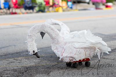 Hamilton Parade 20170701-0010