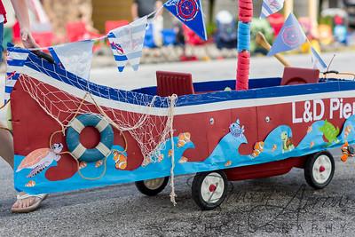 Hamilton Parade 20170701-0009
