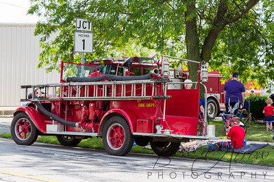 Hamilton Parade 20170701-0029