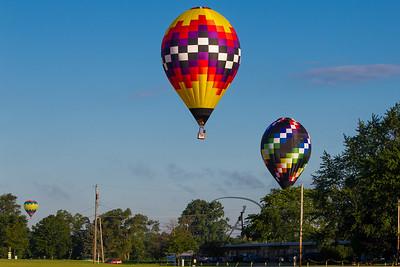 Balloons Aloft 2017-0043