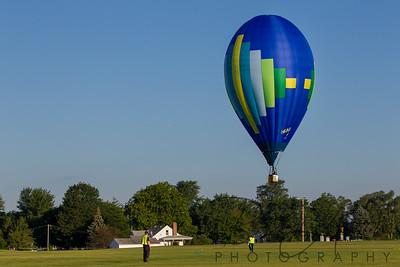 Balloons Aloft 2017-0172