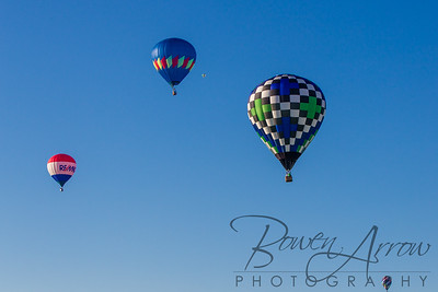 Balloons Aloft 2017-0130