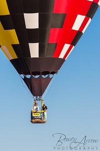 Balloons Aloft 2017-0176
