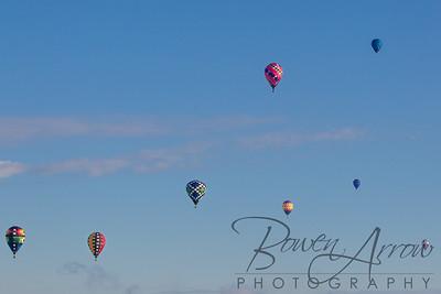 Balloons Aloft 2017-0057