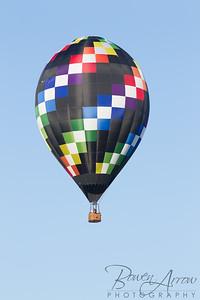 Balloons Aloft 2017-0055