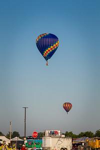 Balloons Aloft 2017-0019