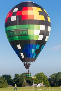 Balloons Aloft 2017-0111