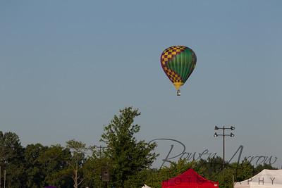 Balloons Aloft 2017-0013